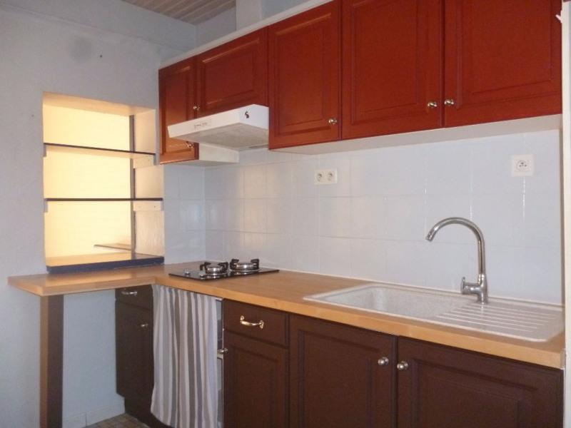 Vente maison / villa Dax 115000€ - Photo 2