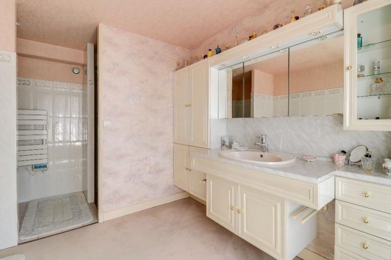 Produit d'investissement maison / villa Bonny sur loire 132000€ - Photo 5