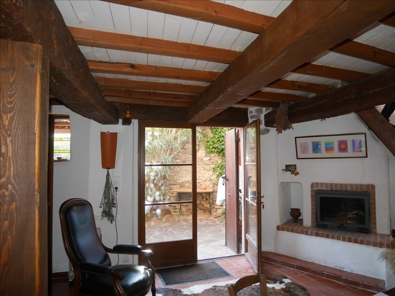 Vente maison / villa Eus 273 000€ - Photo 5