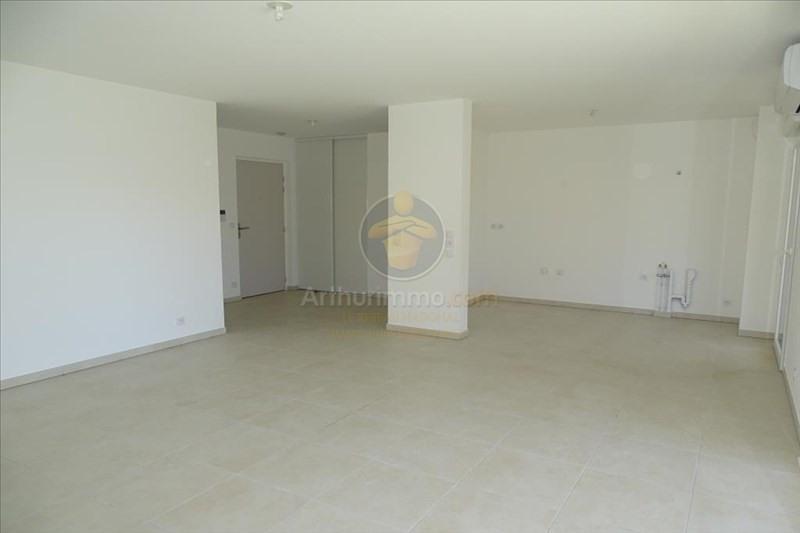 Sale apartment Sainte maxime 532500€ - Picture 5