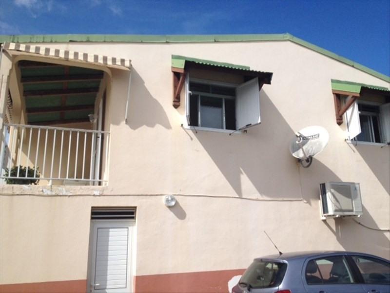 Sale house / villa Les abymes 169000€ - Picture 4