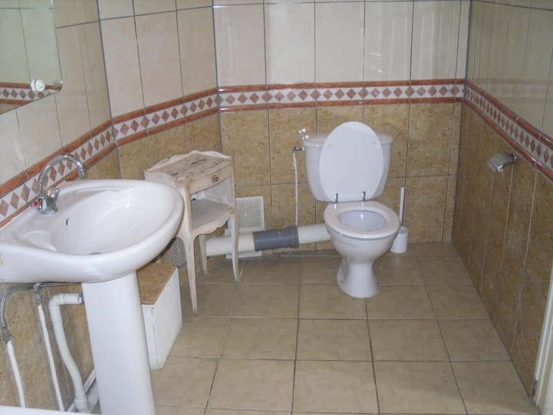 Affitto appartamento Nimes 400€ CC - Fotografia 8