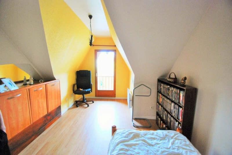 Revenda casa Bezons 490000€ - Fotografia 6