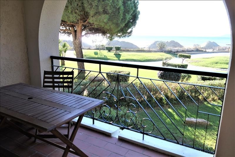 Vente appartement La londe les maures 266 400€ - Photo 5