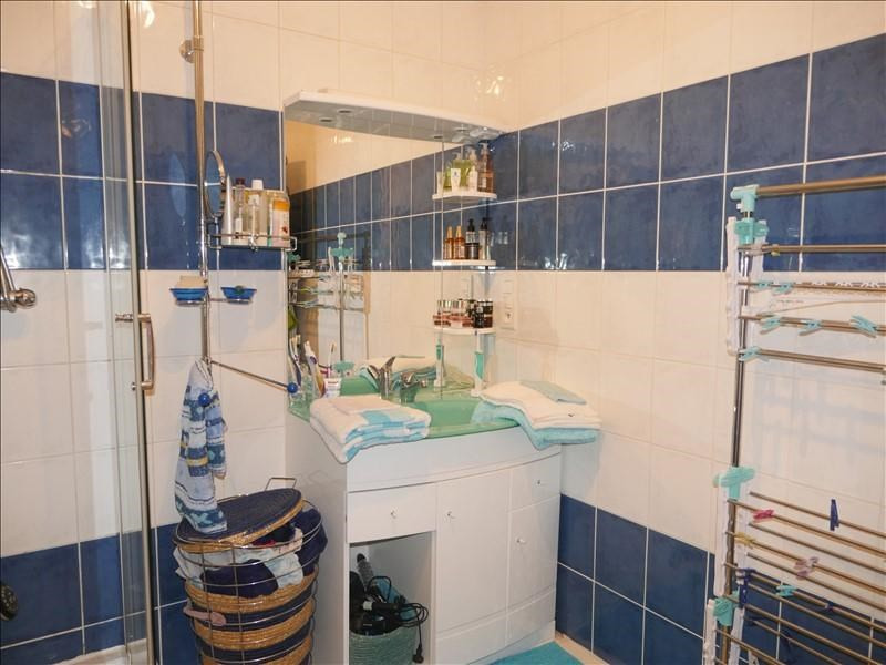 Sale house / villa Montauban 185000€ - Picture 5