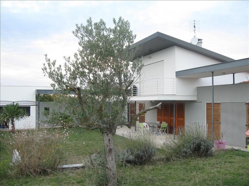 Vente maison / villa Labruguiere 279000€ - Photo 9