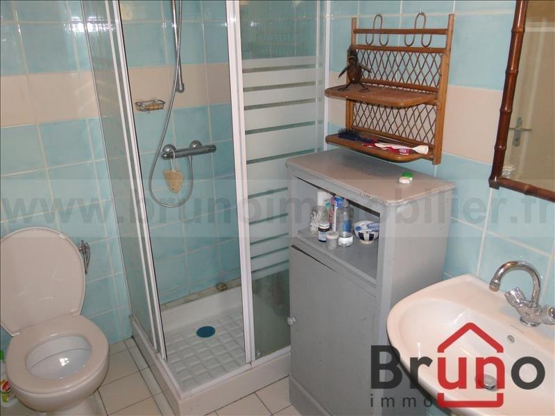 Vente maison / villa Le crotoy 149000€ - Photo 9
