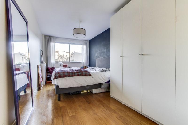 Sale apartment Paris 11ème 980000€ - Picture 5