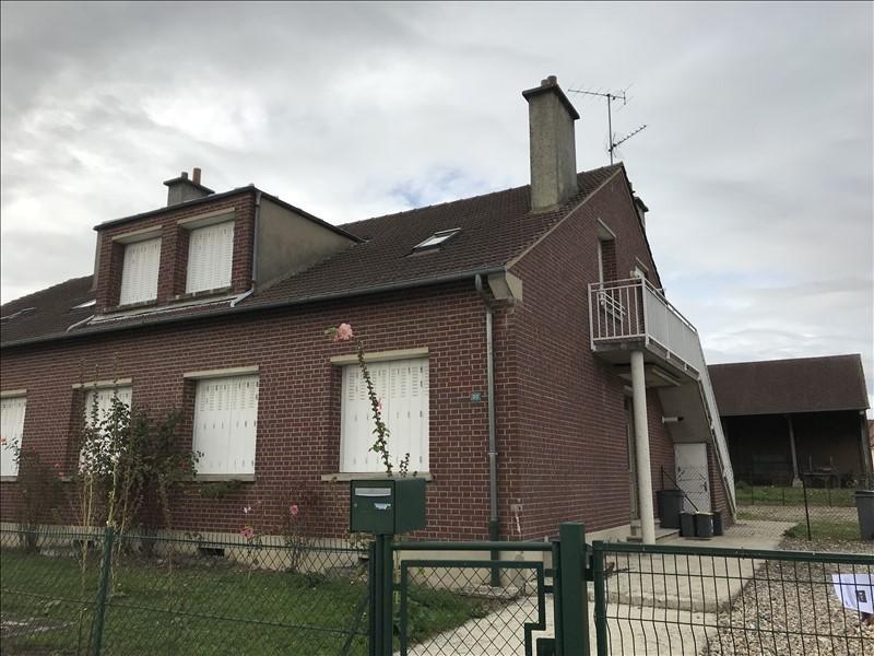Location maison / villa Beauvais 950€ CC - Photo 1