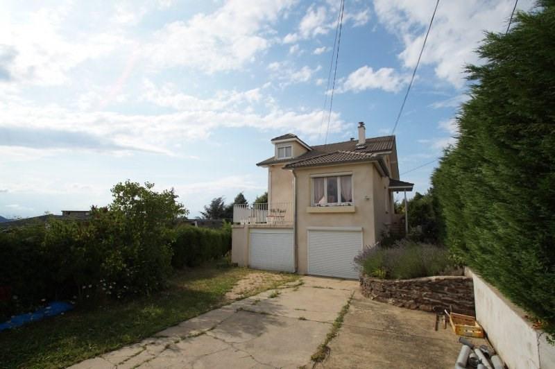 Vente maison / villa St etienne 270000€ - Photo 5