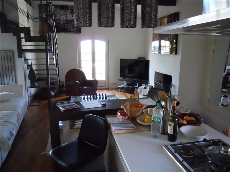 Deluxe sale apartment Anglet 1 220 000€ - Picture 3