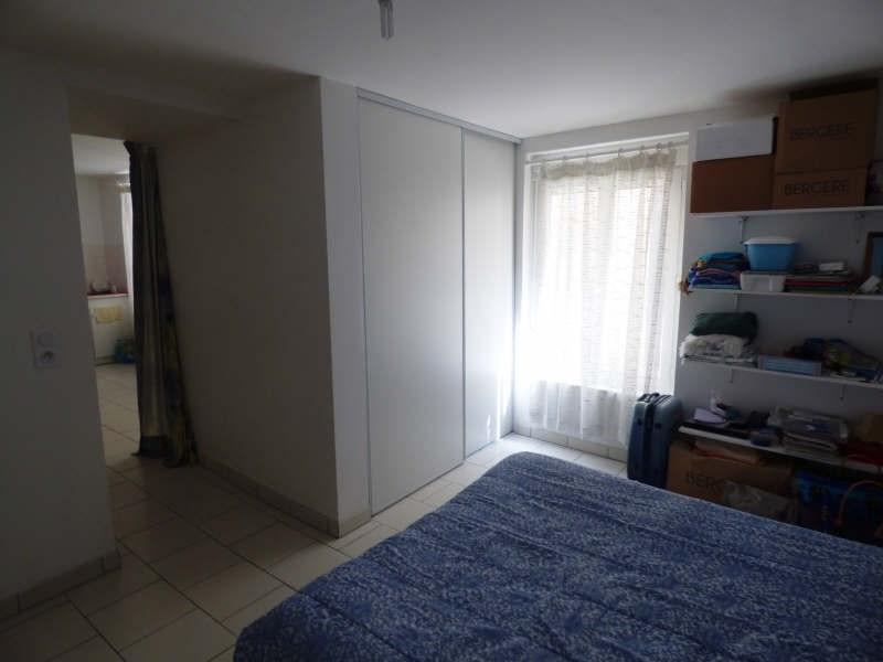 Sale house / villa Mazamet 104000€ - Picture 6