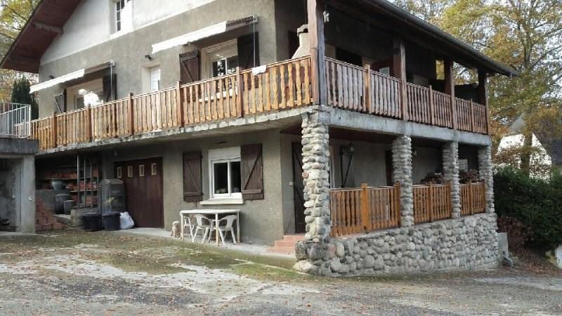 Vente maison / villa Barbazan debat 195000€ - Photo 2