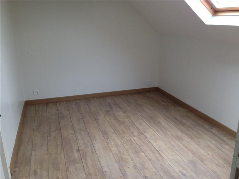 Rental apartment Trilport 550€ CC - Picture 5