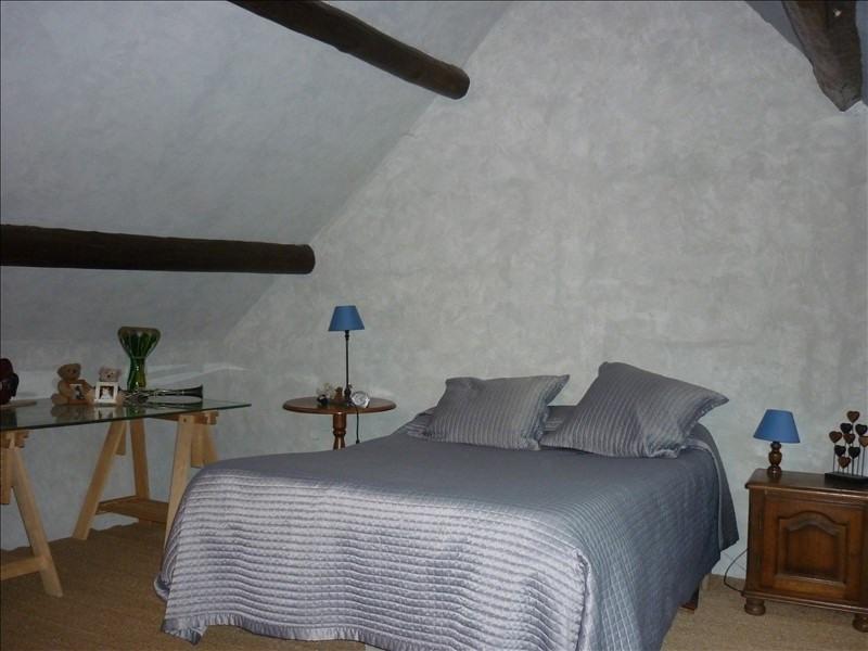 Vente maison / villa Mortagne au perche 149000€ - Photo 10