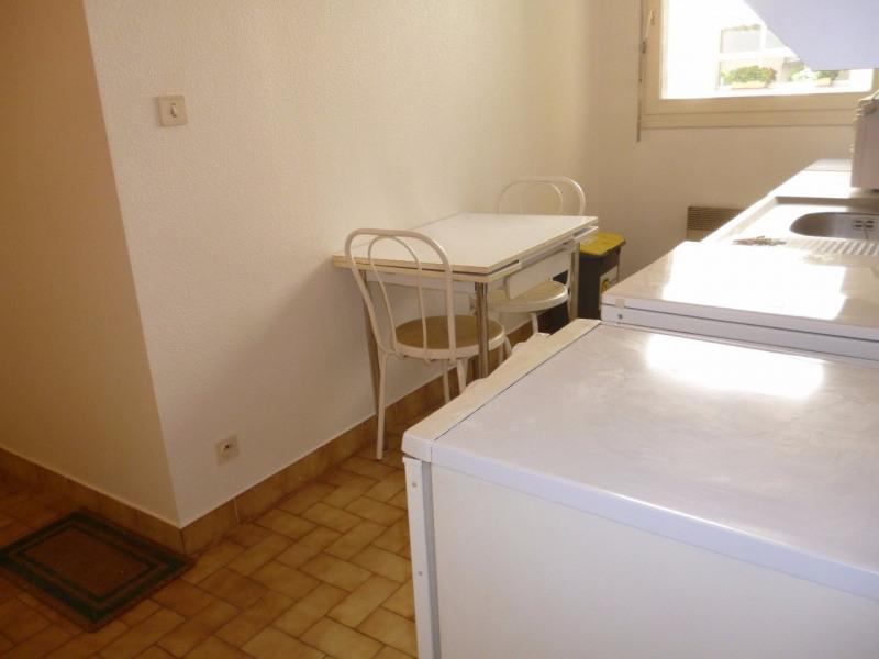 Location appartement Aubenas 390€ CC - Photo 7