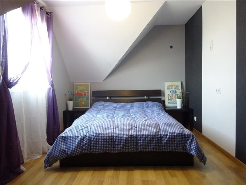 Sale house / villa Plouguerneau 304500€ - Picture 7