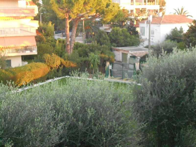 Vente appartement Cagnes sur mer 305000€ - Photo 5