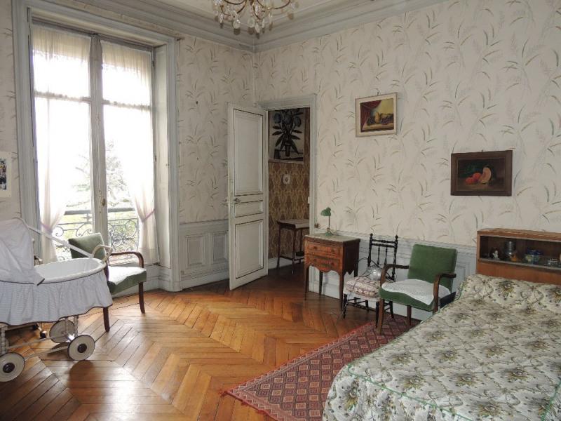 Sale apartment Chatou 630000€ - Picture 3