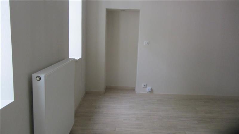 Vente appartement Dijon 115000€ - Photo 4