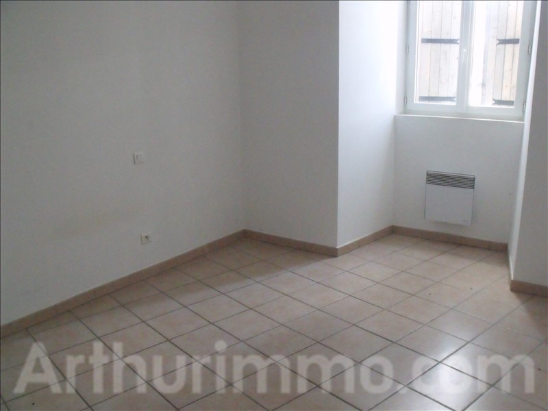 Vente appartement St jean de la blaquiere 65 000€ - Photo 8