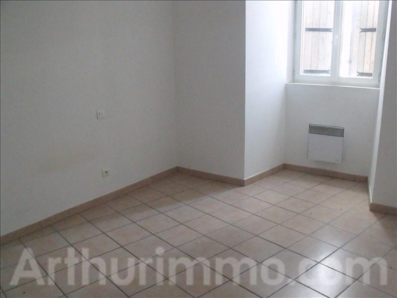 Sale apartment St jean de la blaquiere 65000€ - Picture 8
