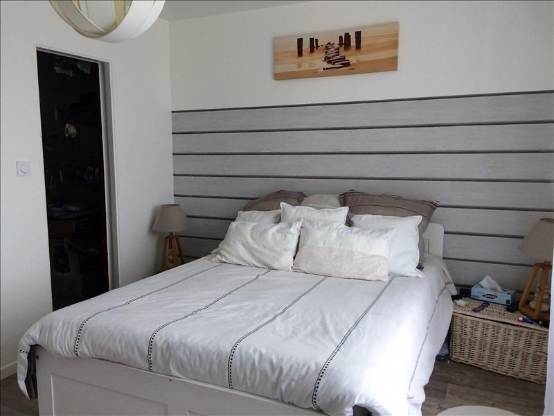 Vente maison / villa Querrien 109200€ - Photo 7