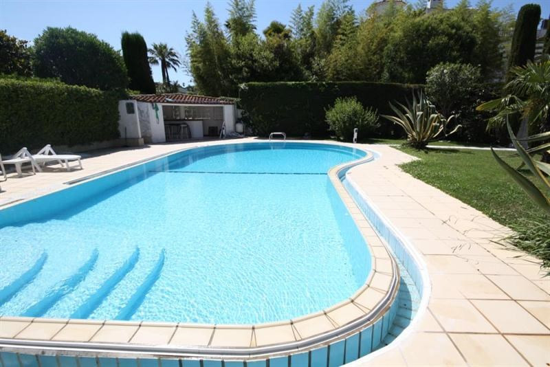 Deluxe sale house / villa Cap d'antibes 5 600 000€ - Picture 5