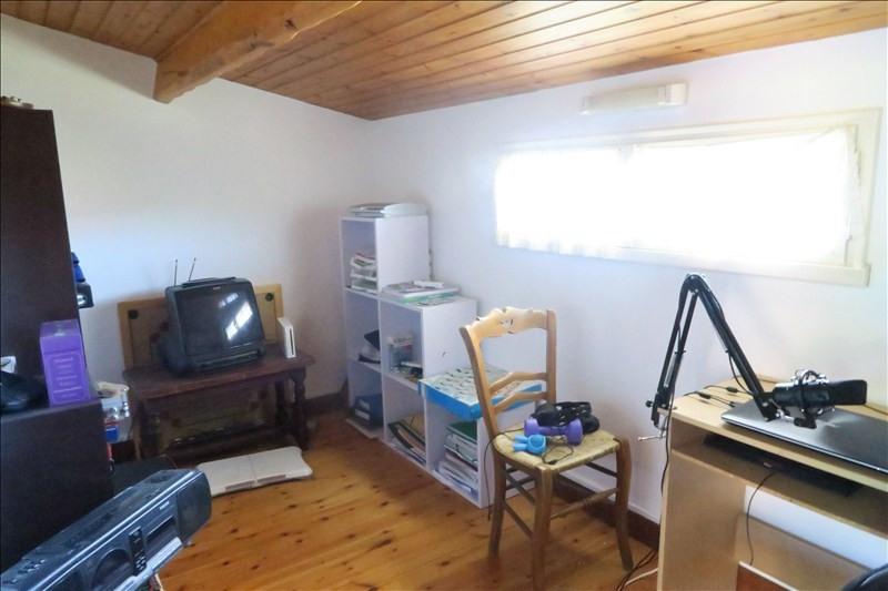 Sale house / villa Royan 348500€ - Picture 7