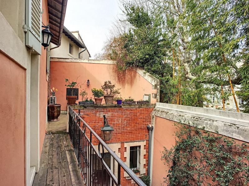 Venta de prestigio  casa Avignon 935000€ - Fotografía 7