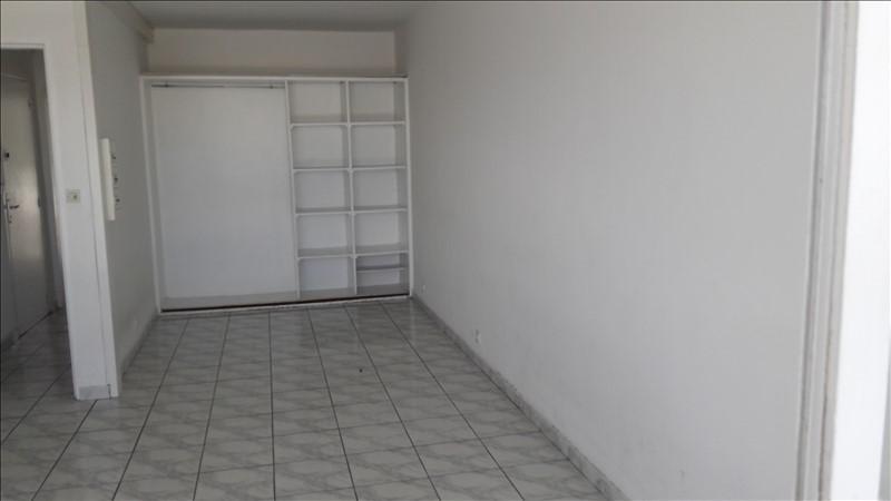 Sale apartment St denis 68000€ - Picture 1