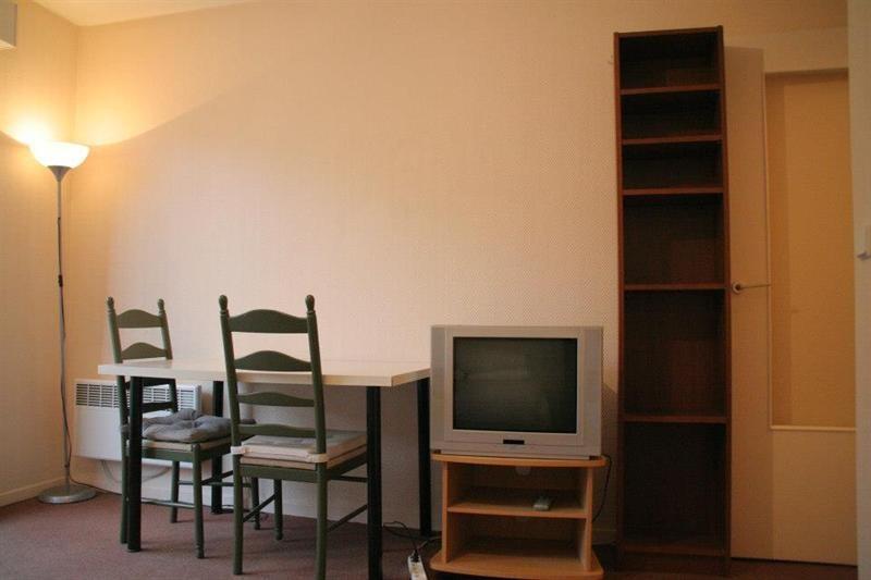 Location appartement Fontainebleau 640€ CC - Photo 8