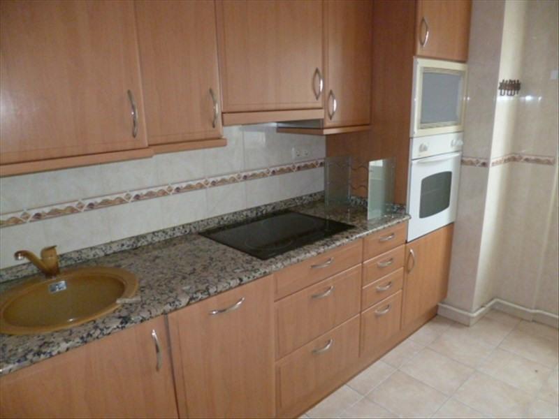 Vente appartement Hendaye 129500€ - Photo 3