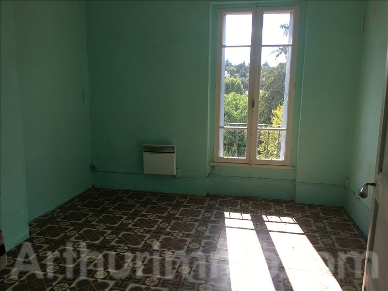 Produit d'investissement immeuble Bedarieux 277000€ - Photo 6