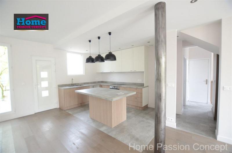Location maison / villa Nanterre 3100€ CC - Photo 4