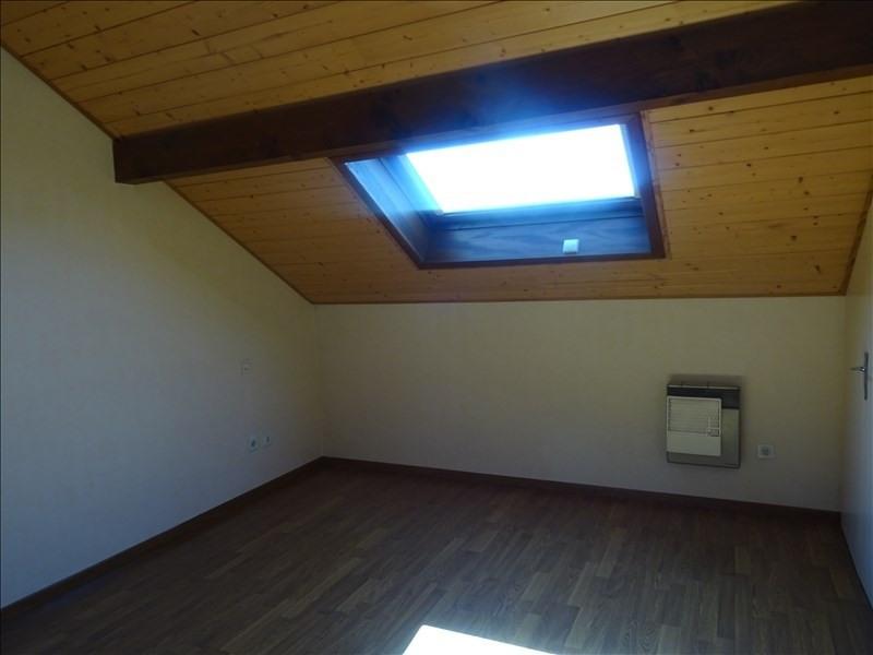 Vente appartement Reignier-esery 328000€ - Photo 6