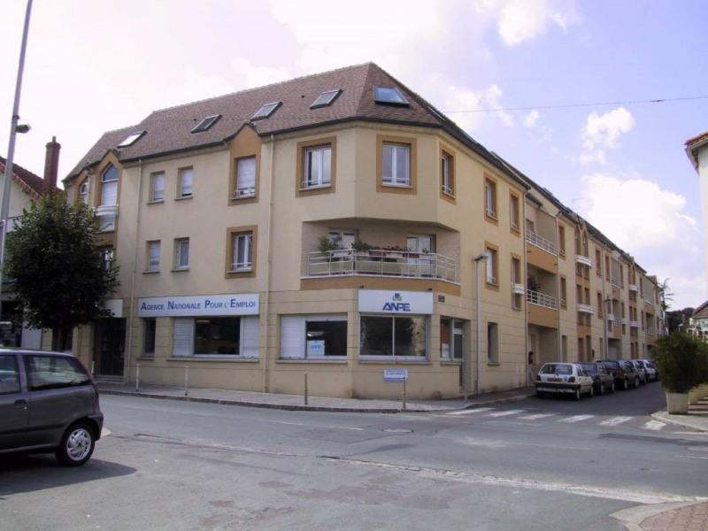 Location appartement Arpajon 641€ CC - Photo 1