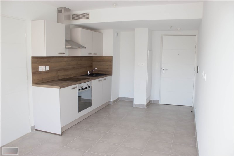 Vente appartement Toulon 158 500€ - Photo 3