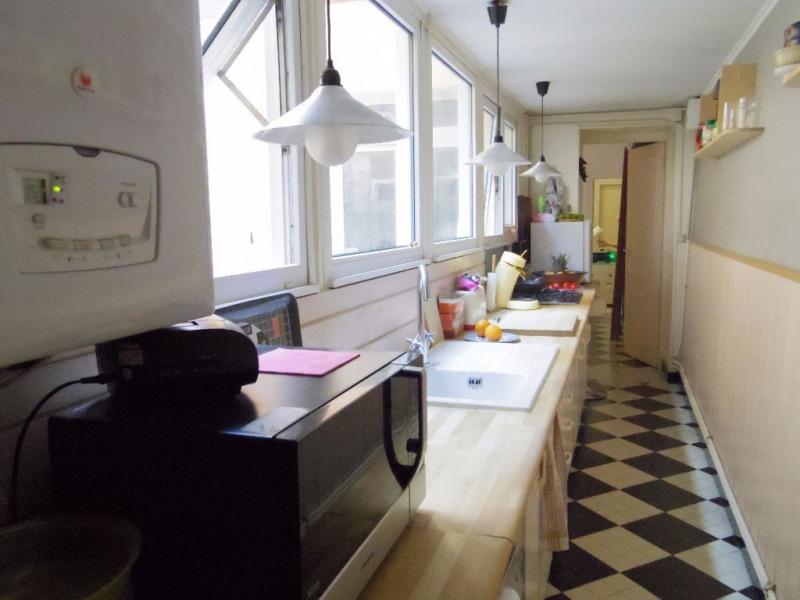 Deluxe sale apartment La rochelle 624000€ - Picture 6