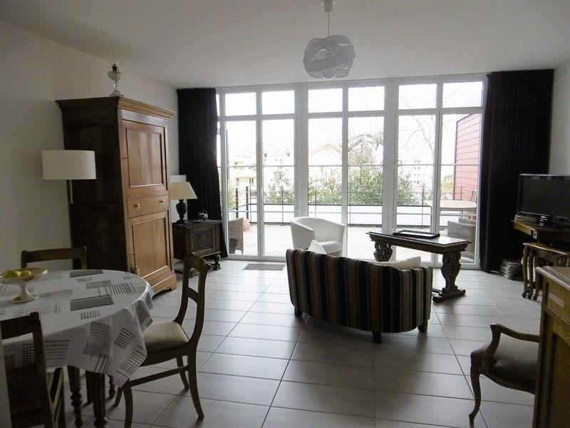Vente de prestige maison / villa Arcachon 699000€ - Photo 5