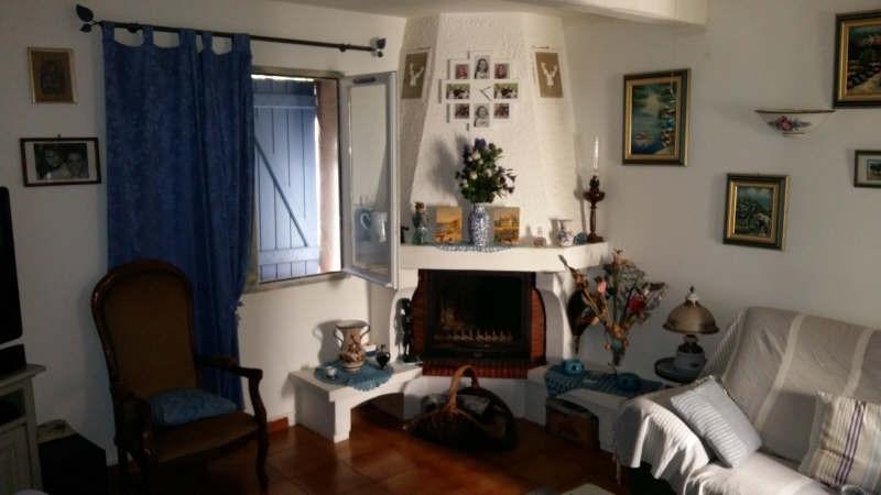 Vente maison / villa Sollies toucas 347000€ - Photo 4