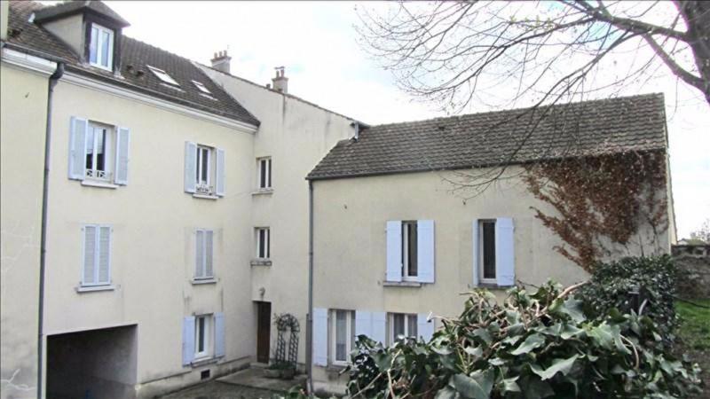 Appartement Cormeilles En Parisis 2 pièce (s)