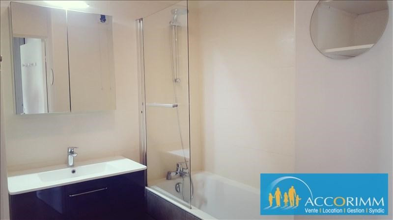 Vente appartement Villeurbanne 169 000€ - Photo 6