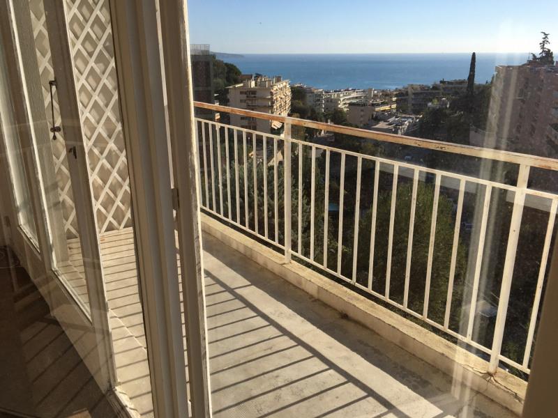 Vente appartement Nice 230000€ - Photo 5