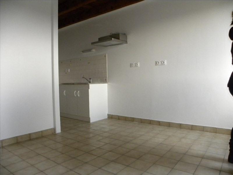 Location maison / villa Pledran 800€ CC - Photo 6