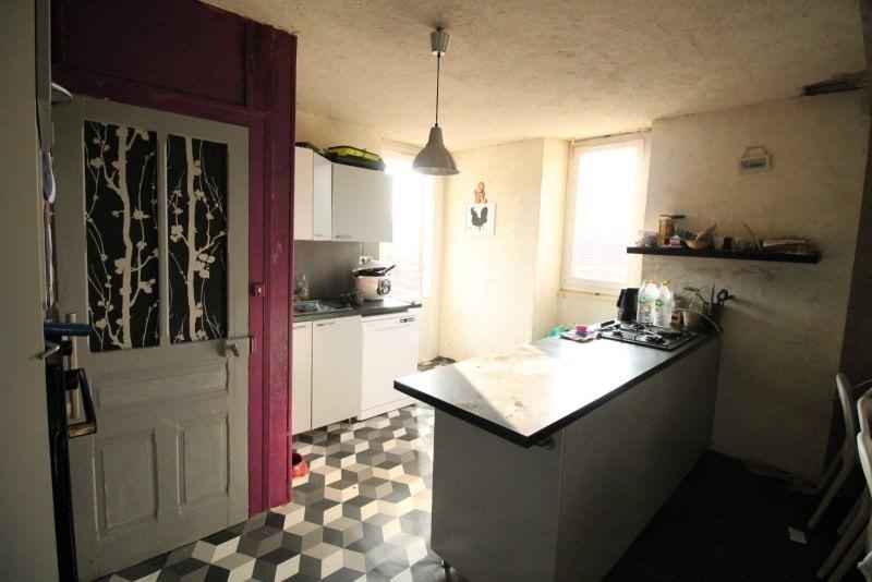 Vente maison / villa Chambery 171000€ - Photo 4