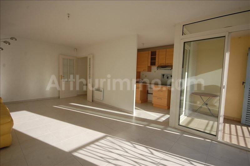 Vente appartement Frejus 230 000€ - Photo 3