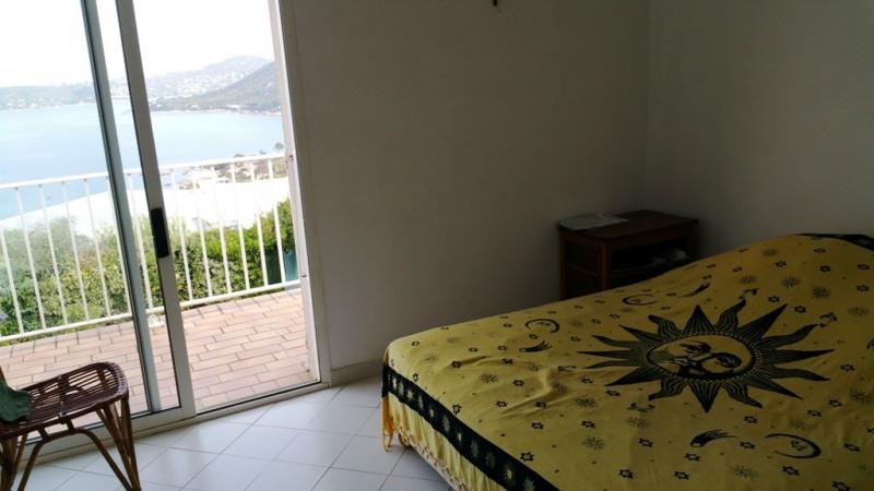 Vente maison / villa Pietrosella 1100000€ - Photo 10