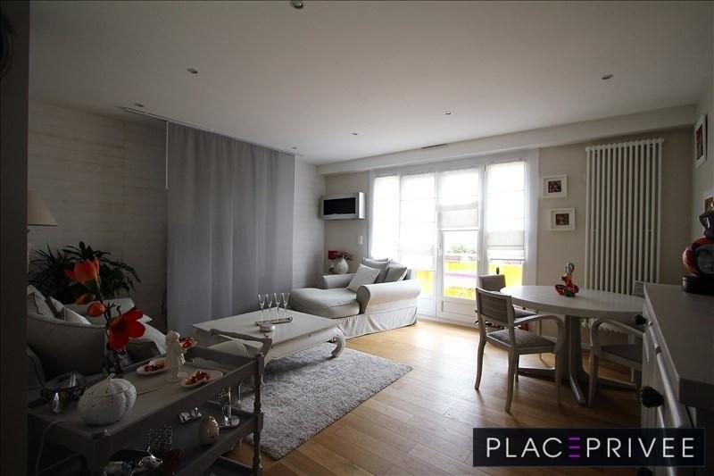 Venta  apartamento Nancy 149000€ - Fotografía 6