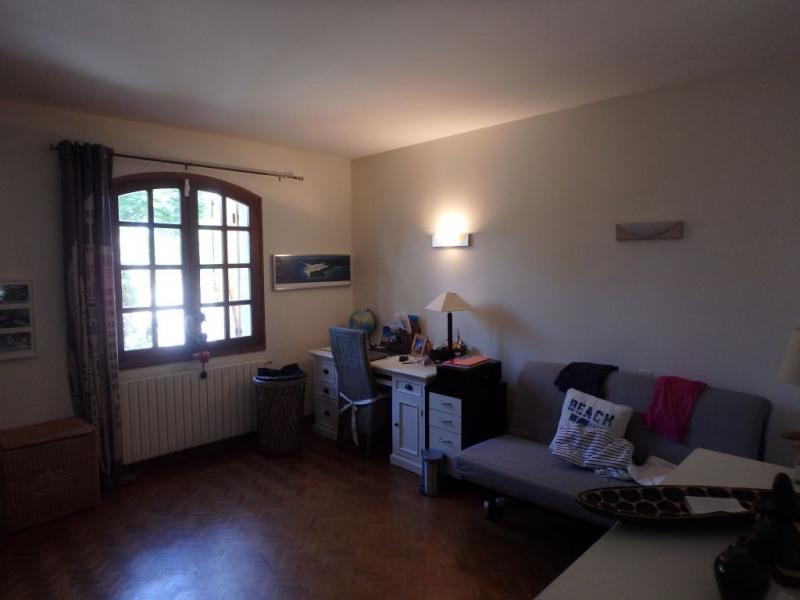 Location maison / villa Blagnac 1278€ CC - Photo 6